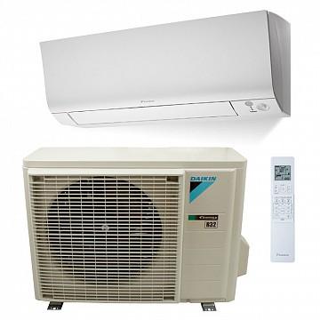 Conditioner DAIKIN FTXM42M+RXM42M9 A++ 42m2 15000BTU Inverter